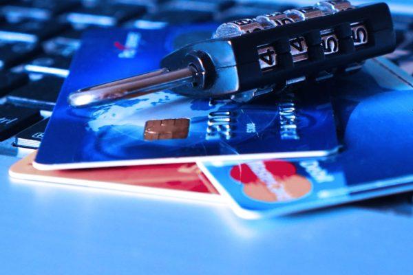 Gemeenten willen graag winkelen met onbeperkt budget….