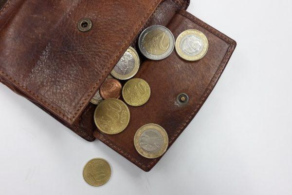 Het armoede- en schuldsysteem